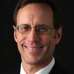 Jeff Schall, Ph.D.