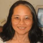 Bih-Hwa Shieh, Ph.D.