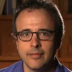 Dan Levin, Ph.D.