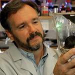 Douglas McMahon, Ph.D.