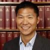 Frank Tong, Ph.D.