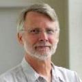 Gordon Logan, Ph.D.