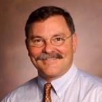 John Penn, Ph.D.