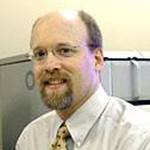 Kevin Schey, Ph.D.
