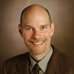 Mark Wallace, Ph.D.
