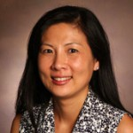 Rachel Wang Kuchtey, MD, Ph.D.