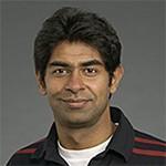 Ramnarayan Ramachandran, Ph.D.