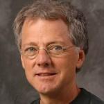 Randolph Blake, Ph.D.