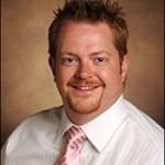 Seth Smith, Ph.D.