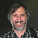 Vsevolod Gurevich, Ph.D.