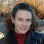 Adriane Seiffert, Ph.D.