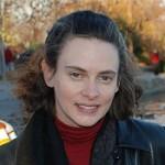 Adriane Seiffert, Ph.D.