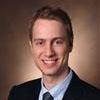 Anthony B Daniels, MD, MSc