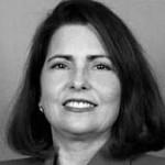 Deborah Hatton, Ph.D.