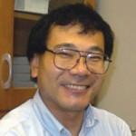 Jin Shen, Ph.D.