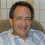 Joe Lappin, Ph.D.