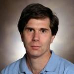 John Kuchtey, Ph.D.