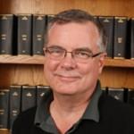 John Rieser, Ph.D.