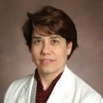 Karen Joos, MD, Ph.D.