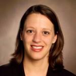Lori Kehler, OD