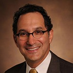 Paul Sternberg, MD
