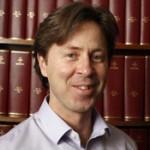 René Marois, Ph.D.