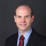 Robert Bodenheimer, Ph.D.
