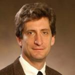 Sean Donahue, MD, Ph.D.