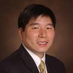 Stephen Kim, MD