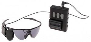 Bionic-Eye-glasses-585x272