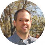 Sean Schaffer