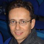 Sergey Motorny, Dr. Sc.