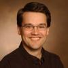 Wade Calcutt, PhD