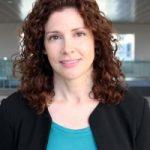 Kari Hoffman, Ph.D.