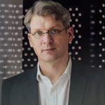 Thilo Womelsdorf, Ph.D.