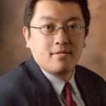Yuankai (Kenny) Tao, Ph.D.