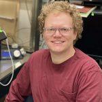 Michael Risner, Ph.D.