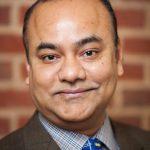 Sujoy Bhattacharya, Ph.D.